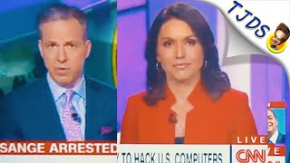 tulsi-defends-assange-powerfully-on-cnn