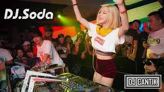 DJ SODA ENAK SANTAI DAN RILEX 2018 - Stafaband