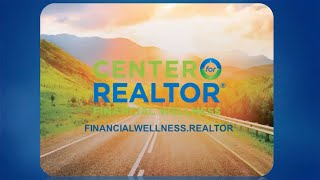 Navigating Through the Center for REALTOR® Financial Wellness