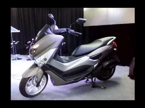 Yamaha Nmax - YouTube on honda phantom, honda win, honda cd, honda lead, honda tif, honda cmx, honda art, honda moped, honda helix, honda hdr, honda sh150i, honda cbr, honda scooter,