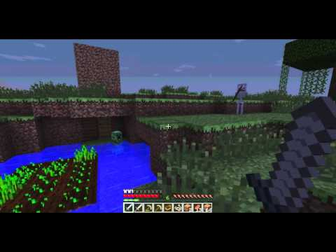 VCC: Minecraft: Virgil Moments