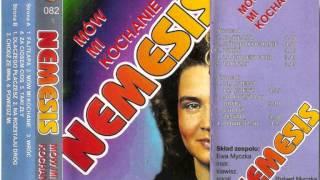 Nemesis - Mów Mi Kochanie (1994r)