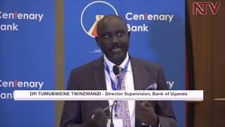 Customer centered banking yet to take root in Uganda