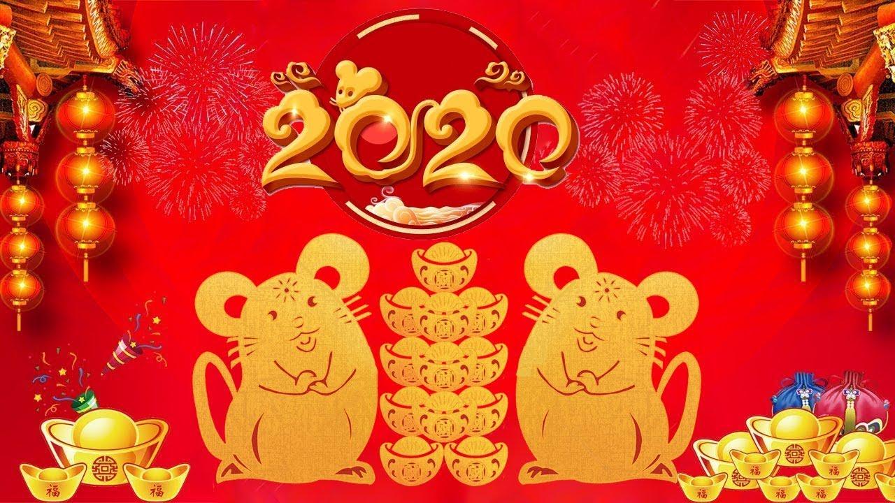 """""""2020新年""""的图片搜索结果"""""""