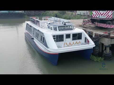 sakun-c-aluminum-catamaran-f180-final