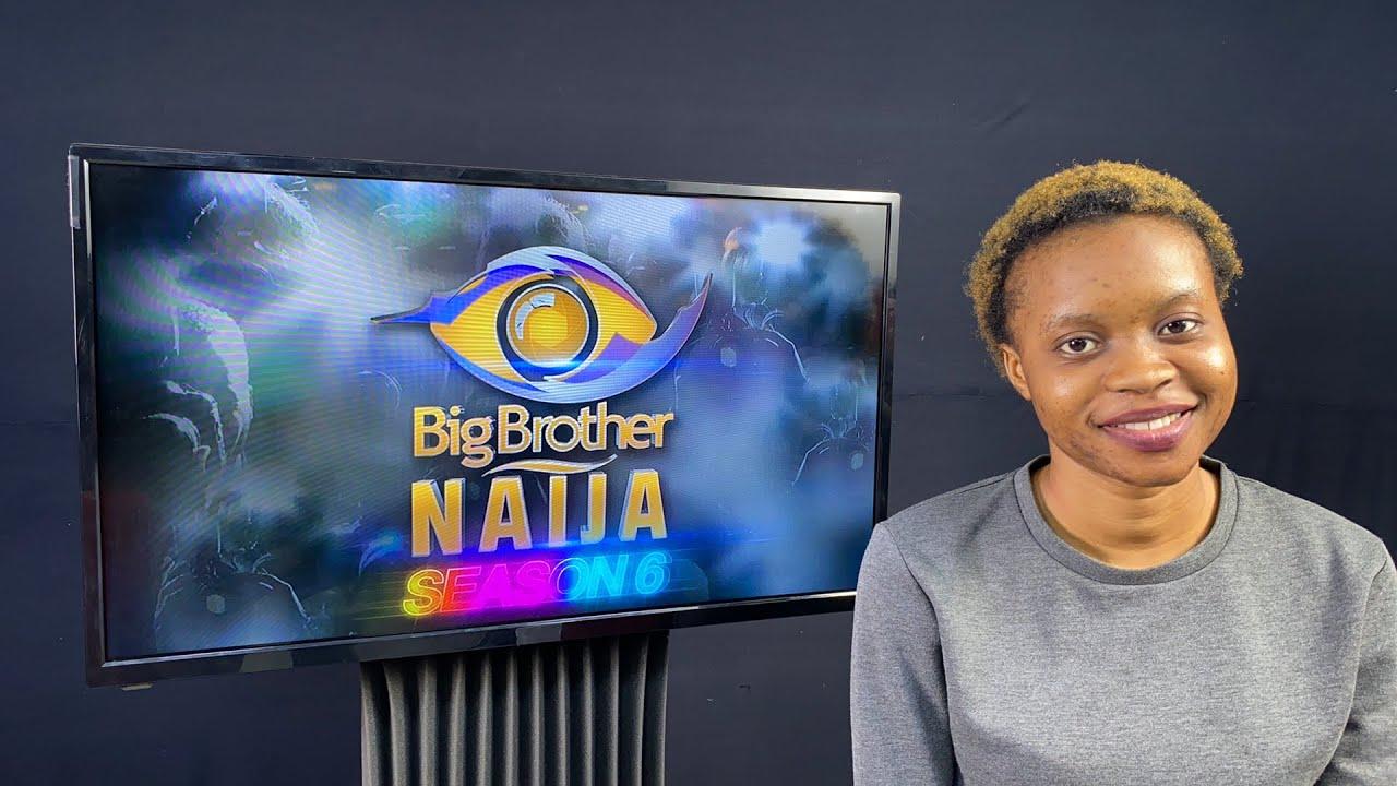 Big Brother Naija 2021   Maria, Pere, Cross, JMK And Queen For Eviction   Liquorose And Emmanuel HOH