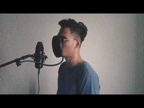 Perfect - Ed Shareen cover by Aman Aziz