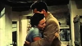 "LA VENGANZA ""trailer"" (Juan Antonio Bardem) 1958"