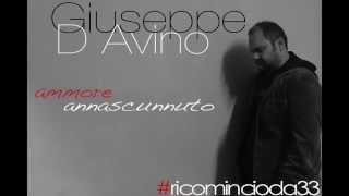 Ammore Annascunnuto - Giuseppe D