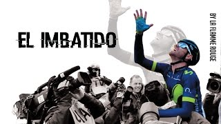 Alejandro Valverde ● El Imbatido ● Best-Of