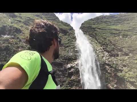 Viva Araxá - Ecológico  #1