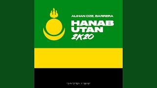 Hanab Utan 2K20
