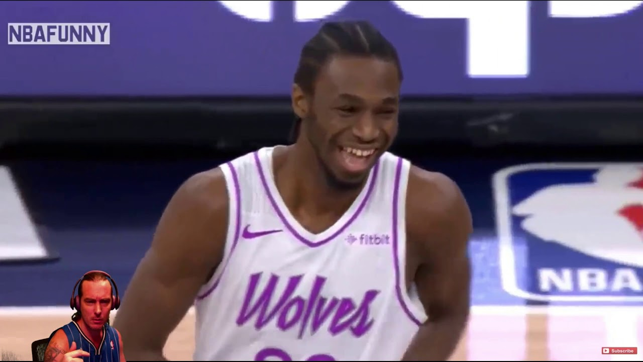 NBA Funny Moments and Fails 2016 - YouTube