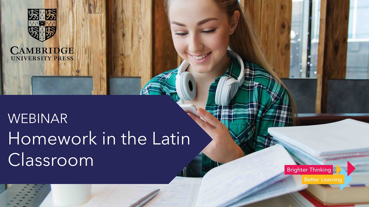 medium resolution of Teach Latin   Latin Resources   Cambridge University Press