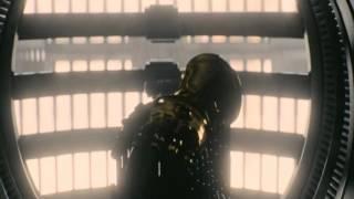 Мстители: Эра Альтрона - Сцена после титров