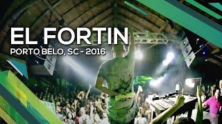 Baixar Claudinho Brasil Trance Perf @ El Fortin - Porto Belo SC 5-11-16 (Perf c/ Wii Control)