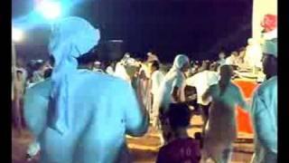 Arif baloch mehfil Manama