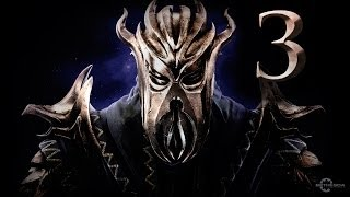 Dragonborn - Часть 3 (Апокриф)