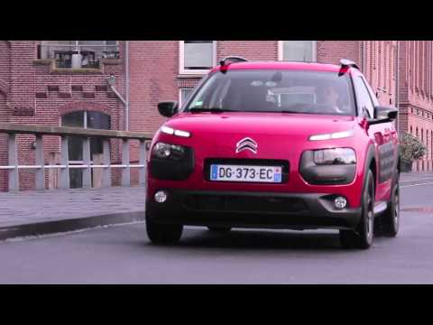 citroën-c4-cactus---review-autovisie-tv