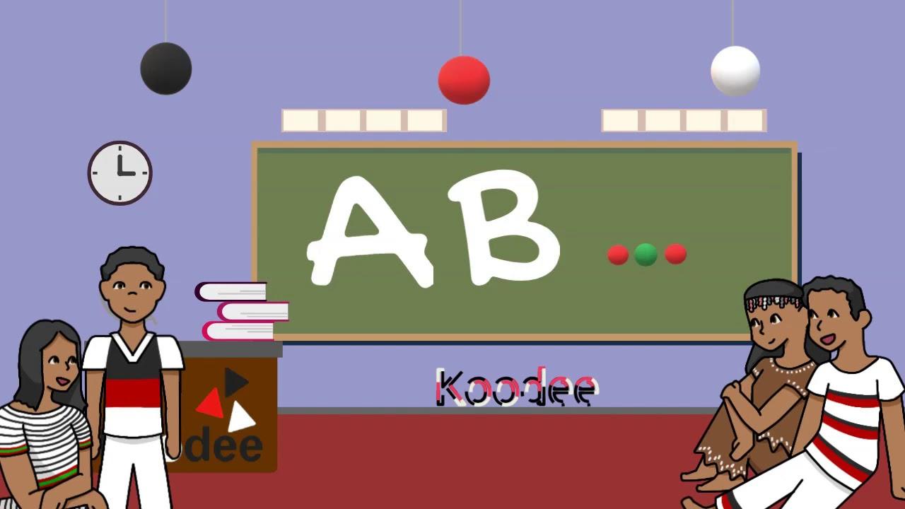 Koodee Kids