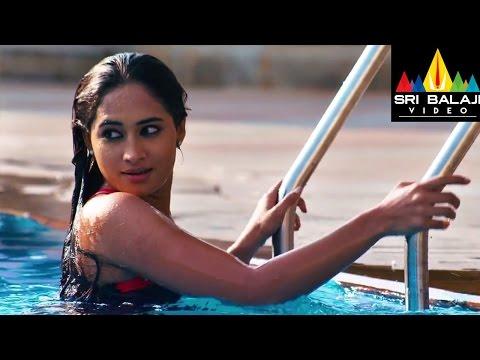 Swamy Ra Ra Telugu Movie Part 8/10   Nikhil, Swathi   Sri Balaji Video