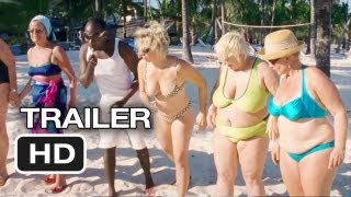 Paradise: Love Trailer 1 (2013) - Drama HD