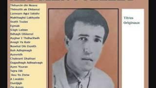 Ait Menguelat-Lvir N Sam-(Originale)