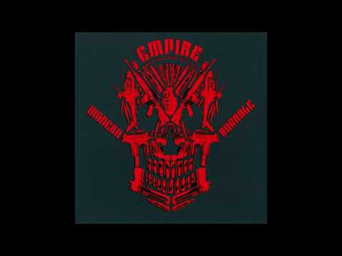 Empire - Modern Bondage / Metal & Hard Rock Music