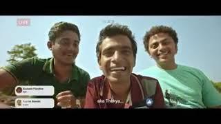 takatak-marathi-movie-trailer