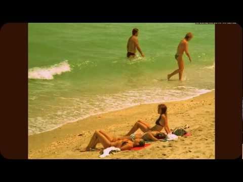 Woody Spencer - Dania Beach
