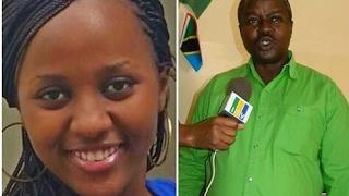 Mange Kimambi:CCM Kimenukaaaaa,Halima Bulembo kuvuliwa uanachama.