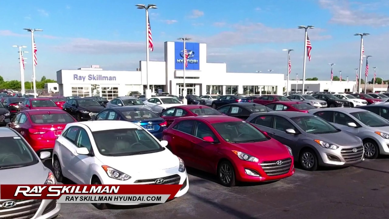 h announced price news indianapolis veloster hyundai doors for three