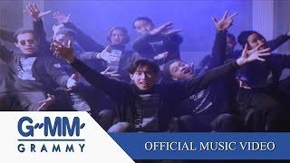 คาใจ - เจ เจตริน 【OFFICIAL MV】