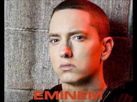 Eminem feat. Pink Won`t Back Down