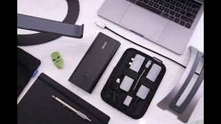 """Best 2017 Macbook Pro 13"""" Accessories"""