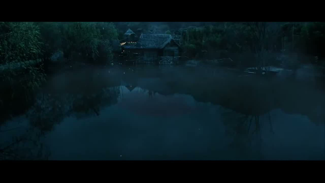 Download Water Monster Full  HD  new movie