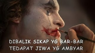 Download lagu Story Wa Joker Viral Status Whatsapp Terbaru Kekinian MP3