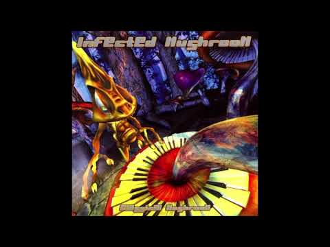Infected Mushroom - Bust A Move