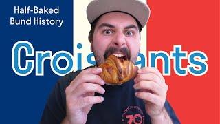 Madame Ika and the Bundist Workers' Kitchen // Half-Baked Bund History