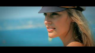 Dj Antoine feat Tom Dice - Sunlight (Official Video)