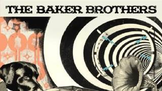 11 Baker Brothers - The Bottom Rung [Record Kicks]