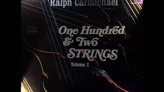 Ralph Carmichael's 102 Strings - Volume 2