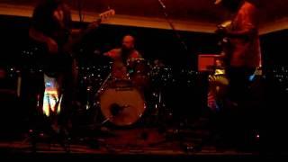 DA CAPTAIN TRIPS Live 2  11/09/09