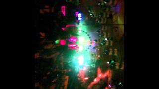 LOSEYOURS SELF _ EMINEM  FT DJ CHARLY THE MIXER TRIBALERO_original tribalmix
