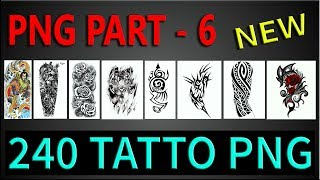 Video 240 Tattos png Zip file / how to download tattoo png / cb Edits Tattoo png/ All types Tattoo png download MP3, 3GP, MP4, WEBM, AVI, FLV Juni 2018