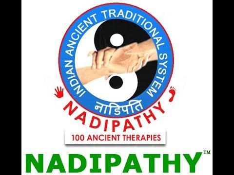 Nadipathy Tv News Live    Telugu Health News