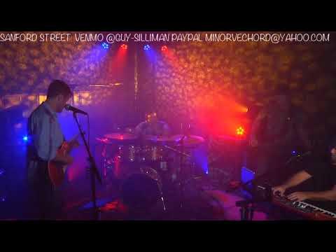 Bridge Studios Live Stream 9-21-2020