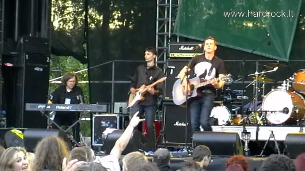 siela-viso-gero-svajokle-liverock-nights-2014-lithuania-hardrokasnet
