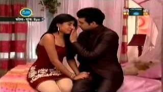 Kitni Mohabbat Hai (Season 2) 28th Feb 2011 Episode 89 Full