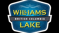 The Grand Tour of Williams Lake B.C.